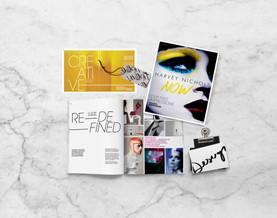 Magazine Scene.jpg