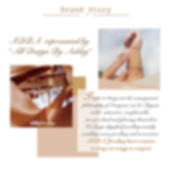 ADBA jewellery website content -02.jpg