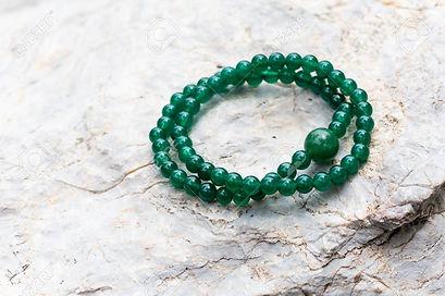 106737855-the-jade-bracelet-stone-bracel