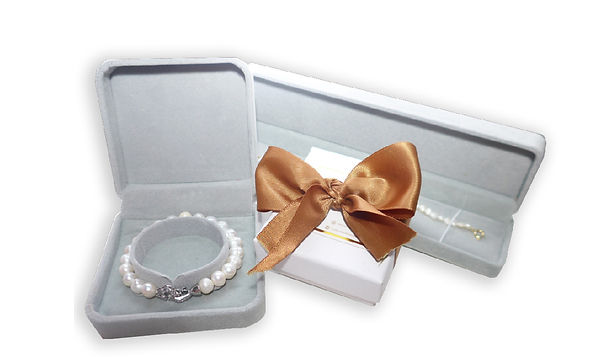 jewelllery website delivery terms-01.jpg