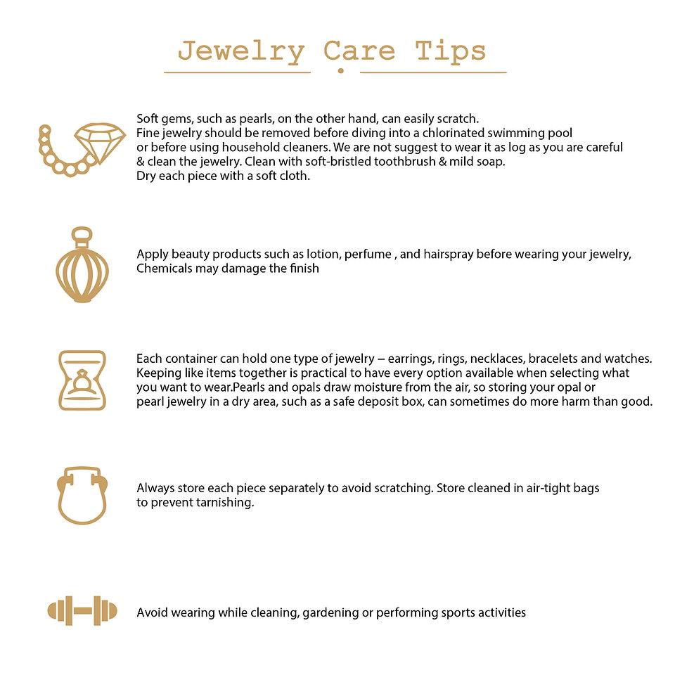 ADBA jewellery website content -04.jpg