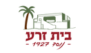 LogoBetZerav2-03.png
