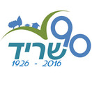 לוגו 5.jpg