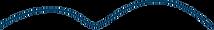 logo-tov.png