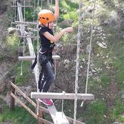 אתגר בהר פארק חבלים קיבוץ סאסא (3).jpg