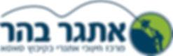 logo tov.jpg