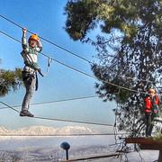אתגר בהר פארק חבלים קיבוץ סאסא (1).jpg