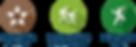 לוגו תחתון אתגר בהר פארק חבלם חוויתי - פעילויות אתגרים ופעילות גיבוש
