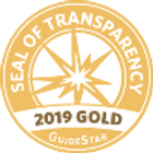 guideStarSeal_2019_2018_gold_edited_edited.png