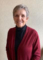 Glenda Ehler.jpg