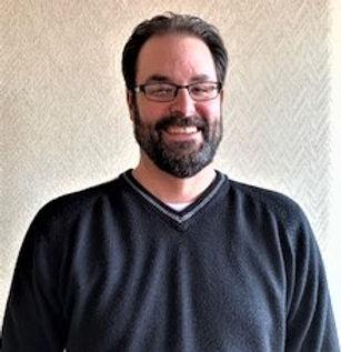 Dustin Chester Treasurer.jpg