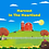 Thumbnail: Harvest In The Heartland (Soul and Vibe Music)
