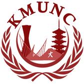 第18回模擬国連会議 関西大会【模擬国連関西大会事務局】