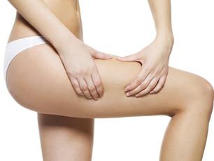 Le massage amincissant: Pour modeler votre corps