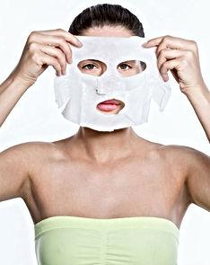 masque-visage-tissu.jpg