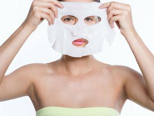 Les masques en tissu : Un nouveau trend