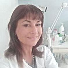 profil fb.jpg