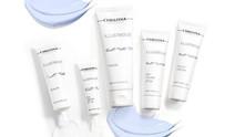 טיפול חדשני להבהרה למראה עור אחיד ונטול פגמים התוצאות ניראות לעיין כבר מהטיפול הראשון