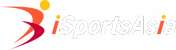 isportasia-logo-footer-300x85.png