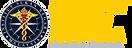 Logo Wording (full_colour_150 ppi).png