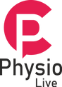 Live_Logo_Black.png