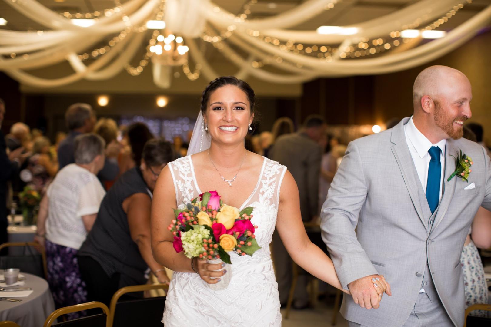 Bride Megan(1).JPG.jpg