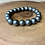 Thumbnail: Natural Gemstone Bracelet