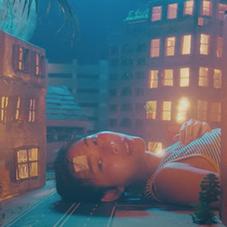 Joanna Wang - Forget Him