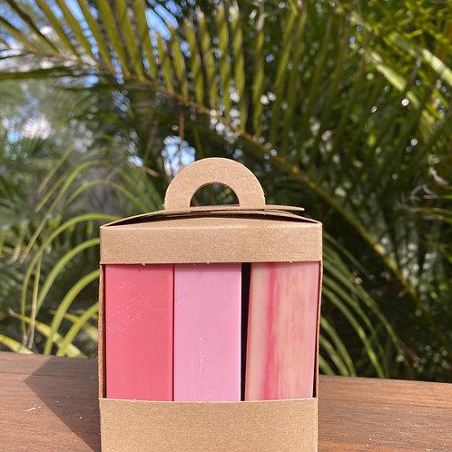 Berrie Smoothie 3 Pack