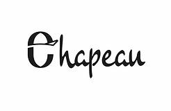 Chapeau%20coaching%20logo%202_edited.png