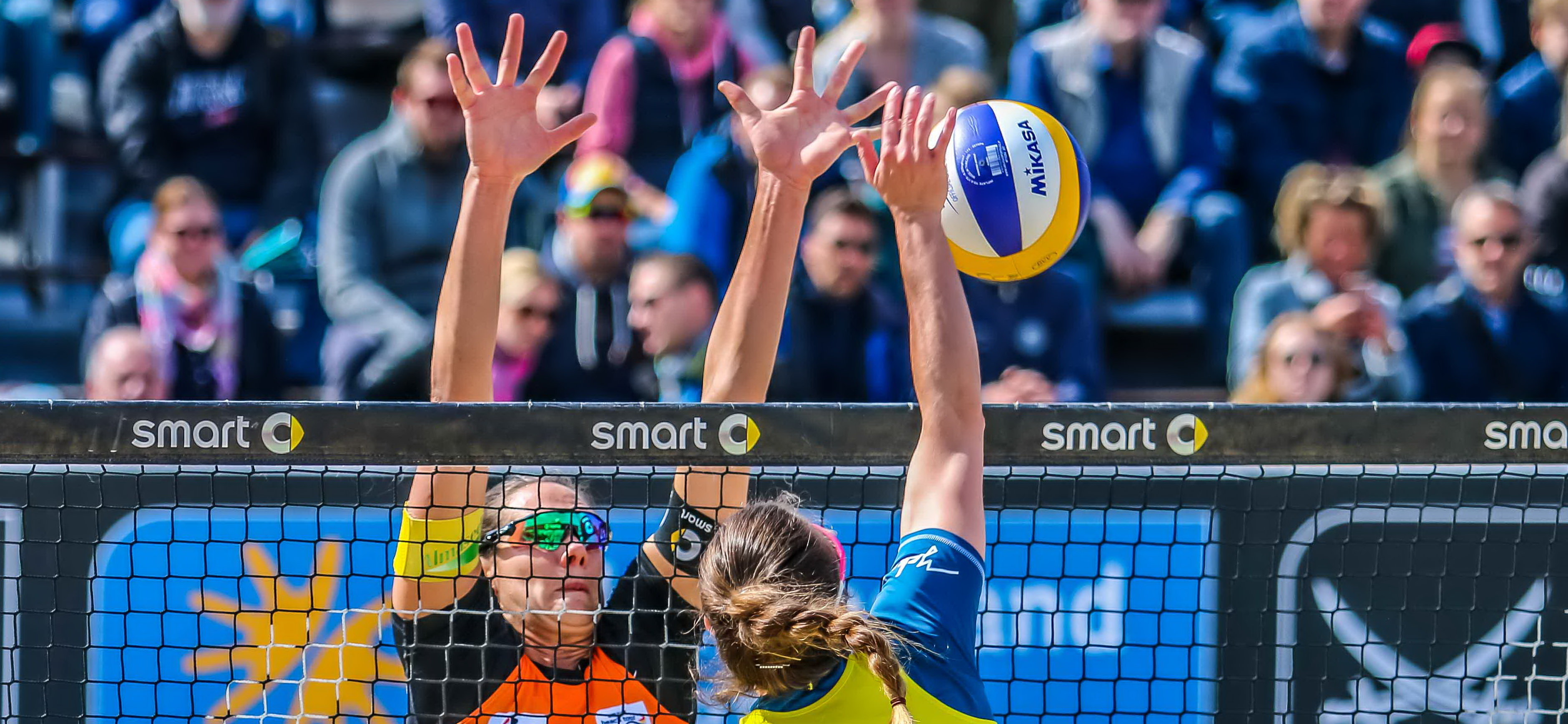 Smart_Beachvolley_Münster_130-1