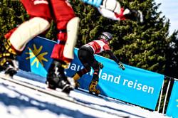 Snowboard_Worldcup_19_116-Bearbeitet