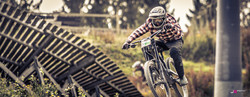 Bikepark_039