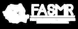FASMRMart2020_Logo_White_Horizontal.png