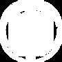 logo_acceptat_ALB04-150x150.png
