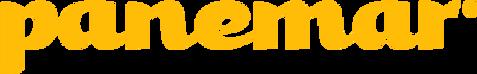 header_logo_edited.png