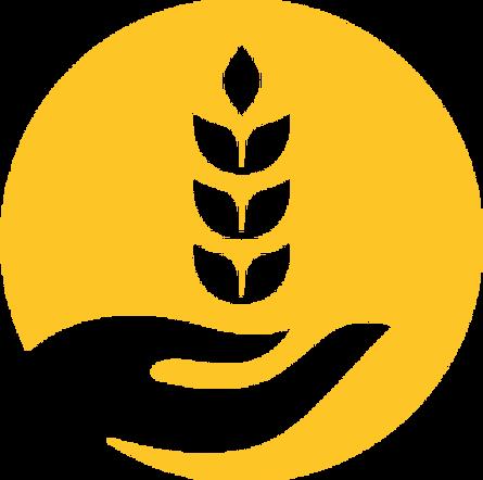 panemar-logo.png