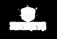 Logo SSMI alb.png