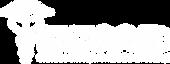 SSMB-VECTOR-ALB.png