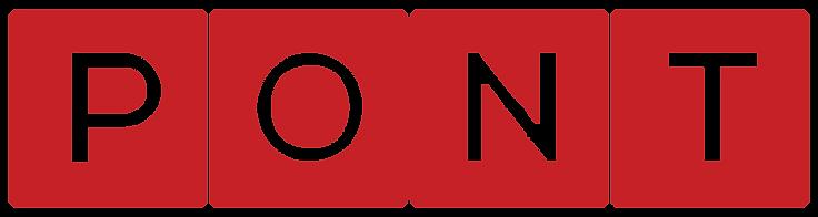 pont-01.png