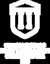 logo_umfisALB.png