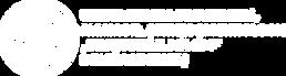 logo pentru site alb.png