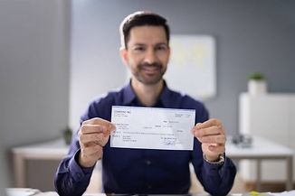 cheque donation.jpg
