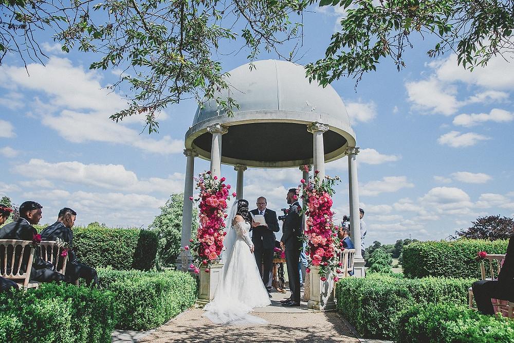 froyle-park-wedding-venue-surrey
