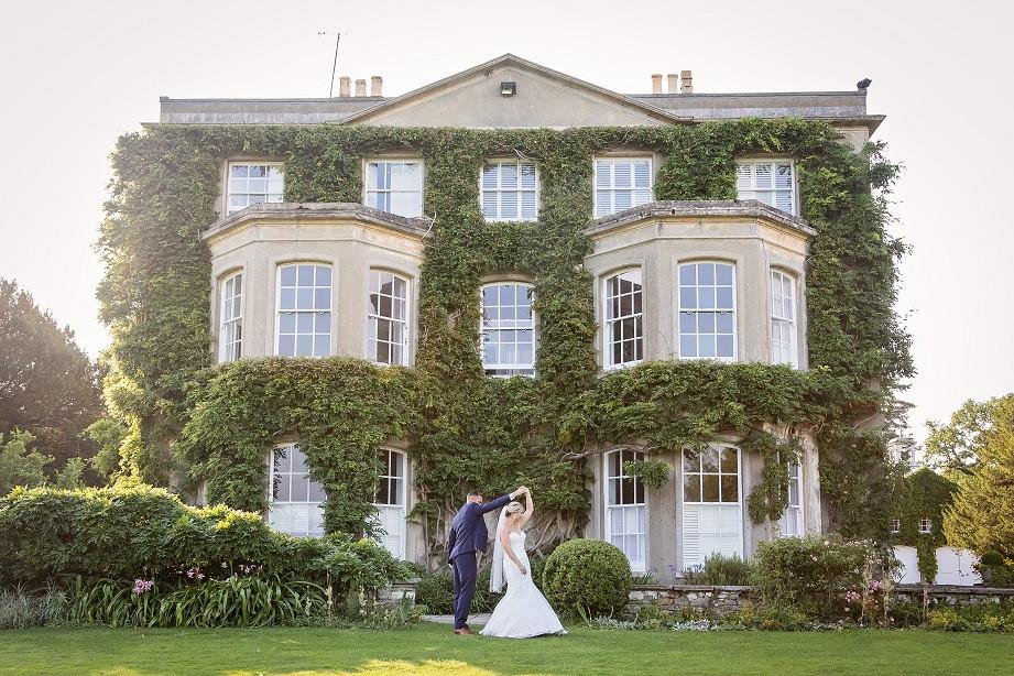 northbrook-park-wedding-venue-surrey