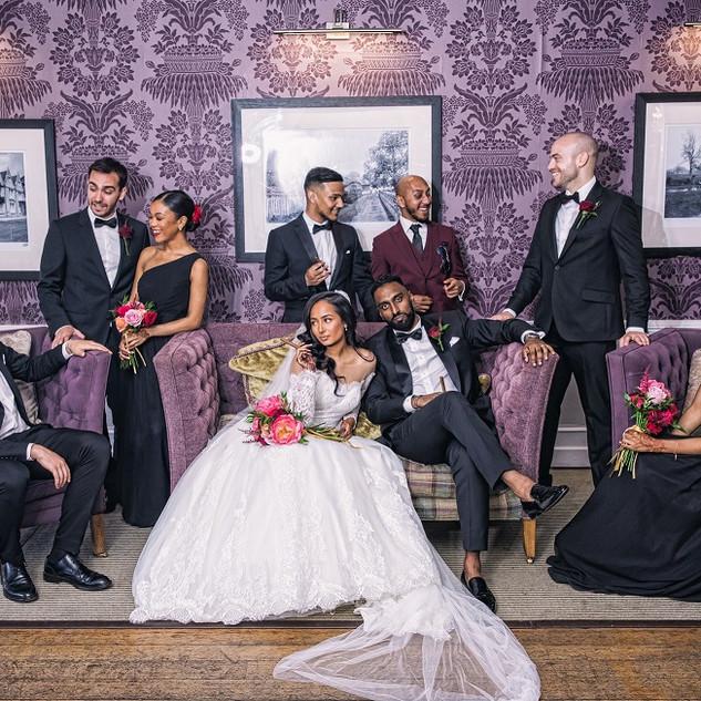 Wedding_506.jpg