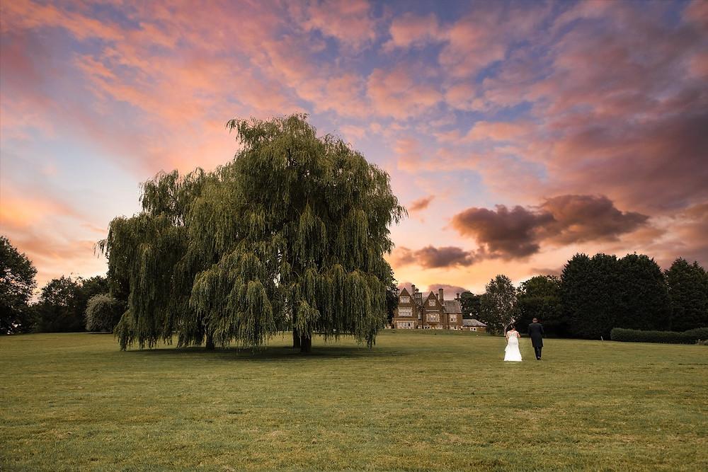 hartsfield-manor-wedding-venue-surrey
