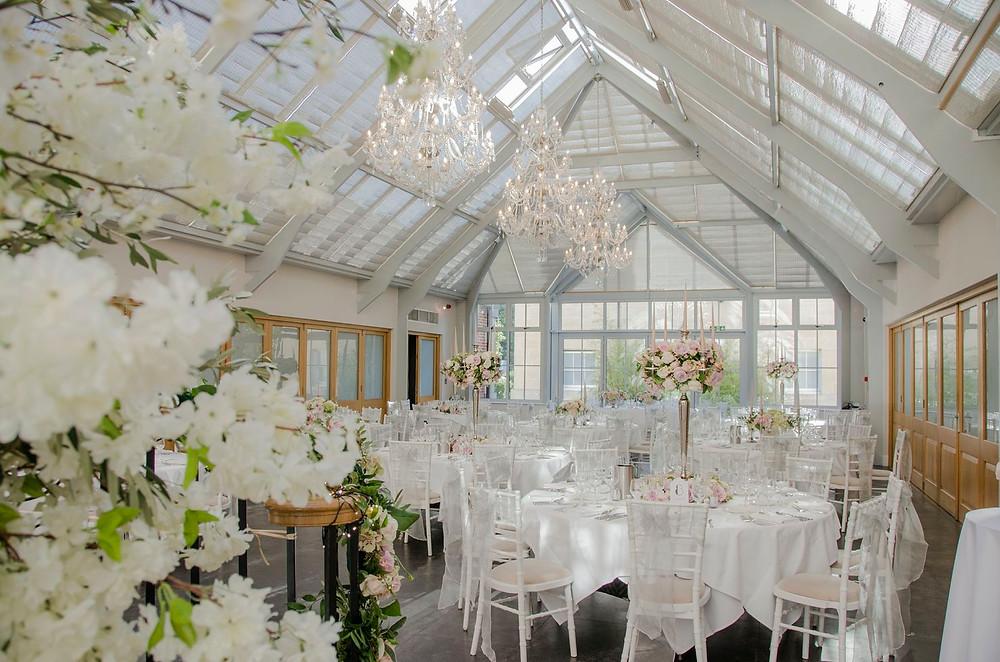 Botley-manor-surrey-wedding-venue