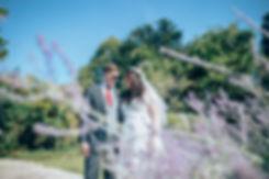 EmilyandAlex-182.jpg