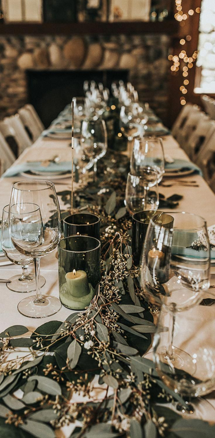 sage-green-foliage-wedding-decor
